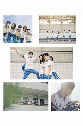 QQ图片20191108141016.jpg