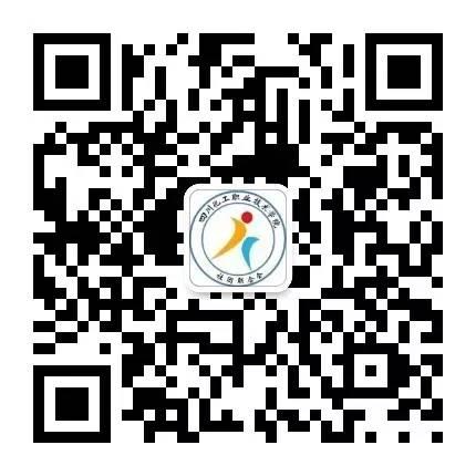 7063b67761a0aea28d3cadcb5df68394