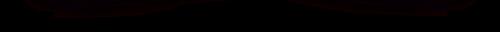 232dc349a5c95f4d8982f4ed337ac2d6