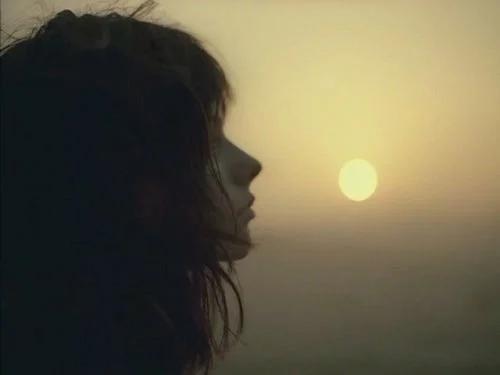 林夕——总有一句歌词唱到你哭