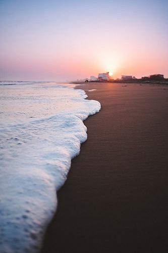 波浪、大海、海洋、沙滩、阳光、日出、日落、气泡、大自然、水、海滩、浪花、波克、和平、早晨、建筑、伊朗、模糊、渡轮、喜怒无常