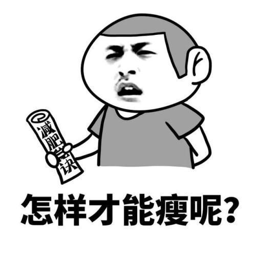 47627607f6451ea1c68f2b42d837bf1b.jpg