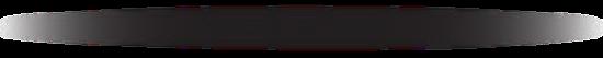 【广西科技大学鹿山学院】2018-2019学年易班工作站学生干部名单公示